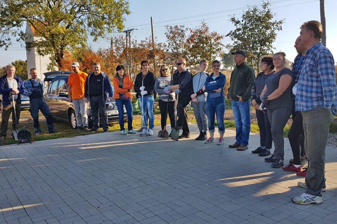 13.10.2018_-_BIO3_-__Pielegnacja_i_ognisko__8_