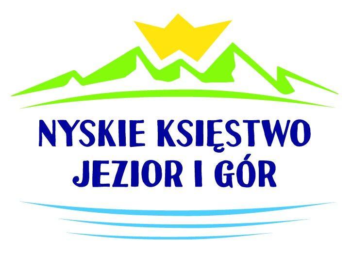 Lokalna Strategia Rozwoju Nyskiego Księstwa Jezior i Gór w roku 2018