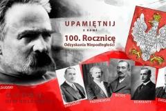 100-rocznica-niepodleglosci-1134x600